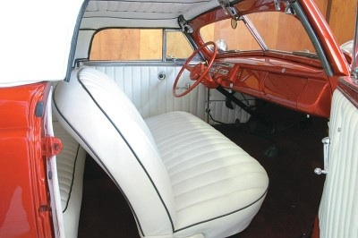 photo westergard mercury custom car 3 1940 mercury convertible butler rugard westergard. Black Bedroom Furniture Sets. Home Design Ideas