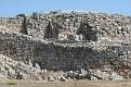 griekenlandcanon2 599