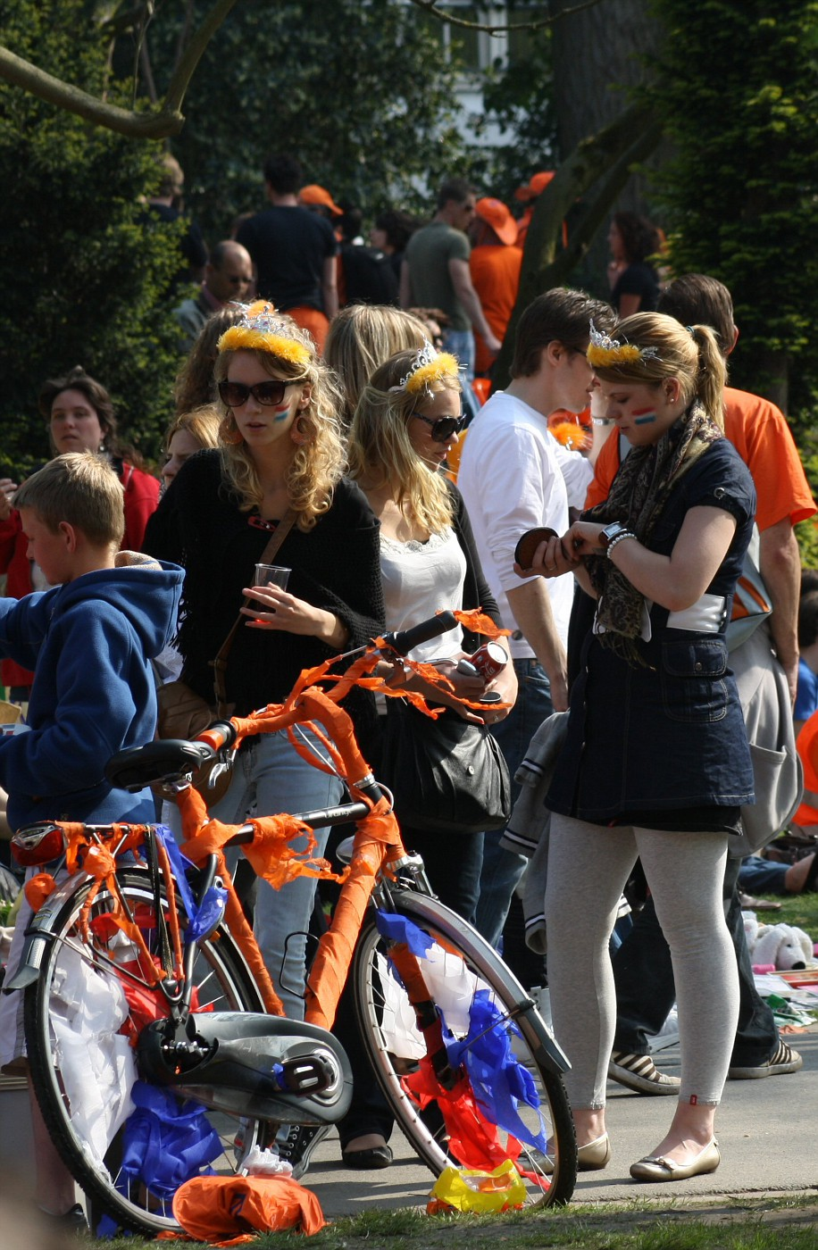 http://images50.fotki.com/v399/photos/2/243162/7531512/040909QueensDay127-vi.jpg