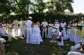 Oshun Kunle wedding 028