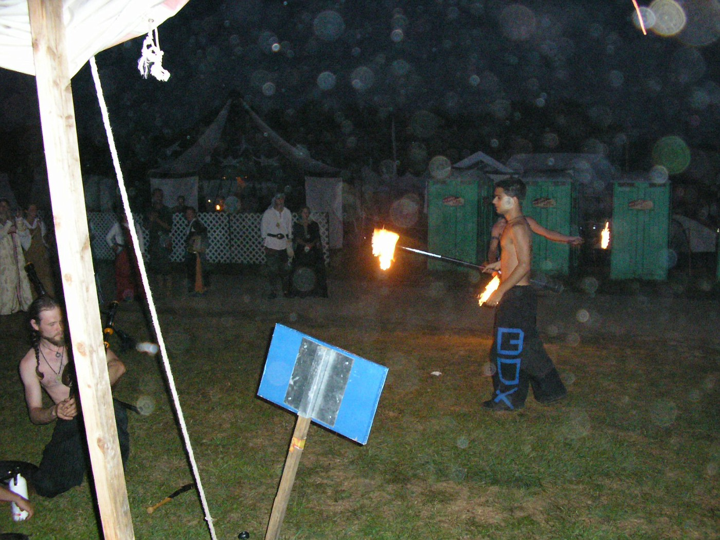 Pennsic 2005 - 044