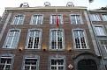 Maastricht 2013 April (84)