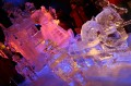 Chinese Ice Sculptures (33)