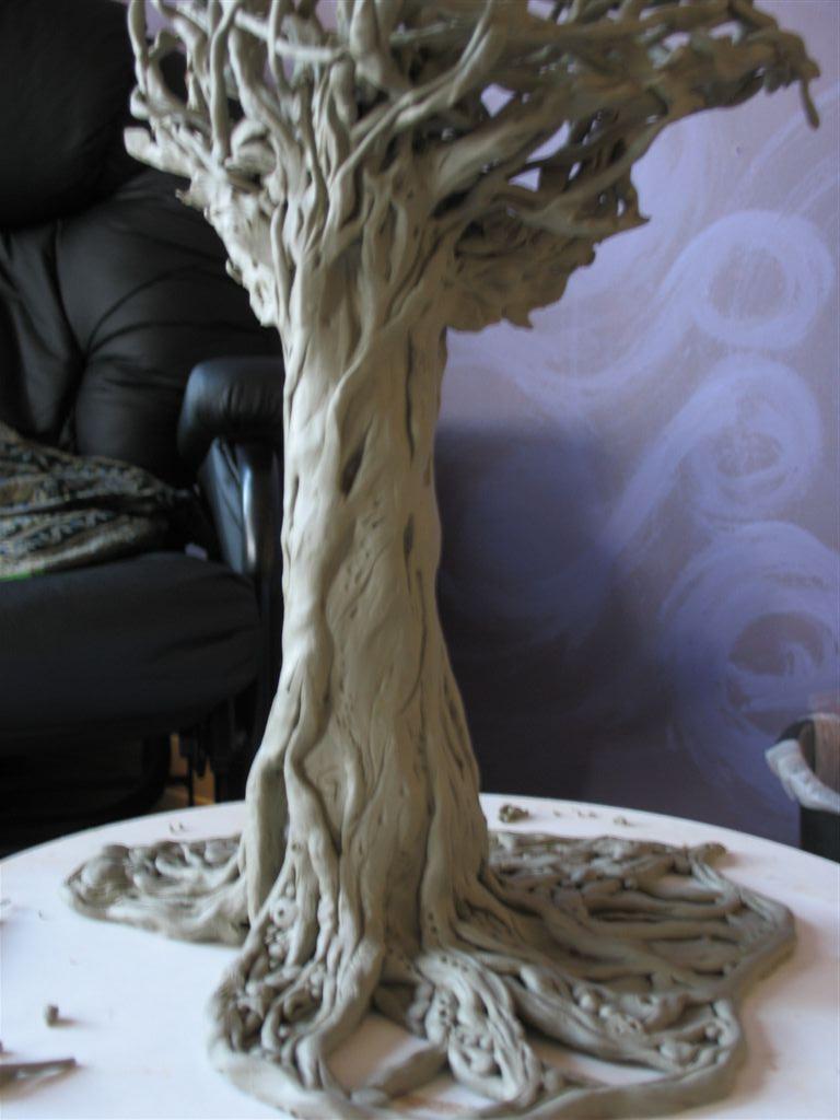 grassrootslovetree 008