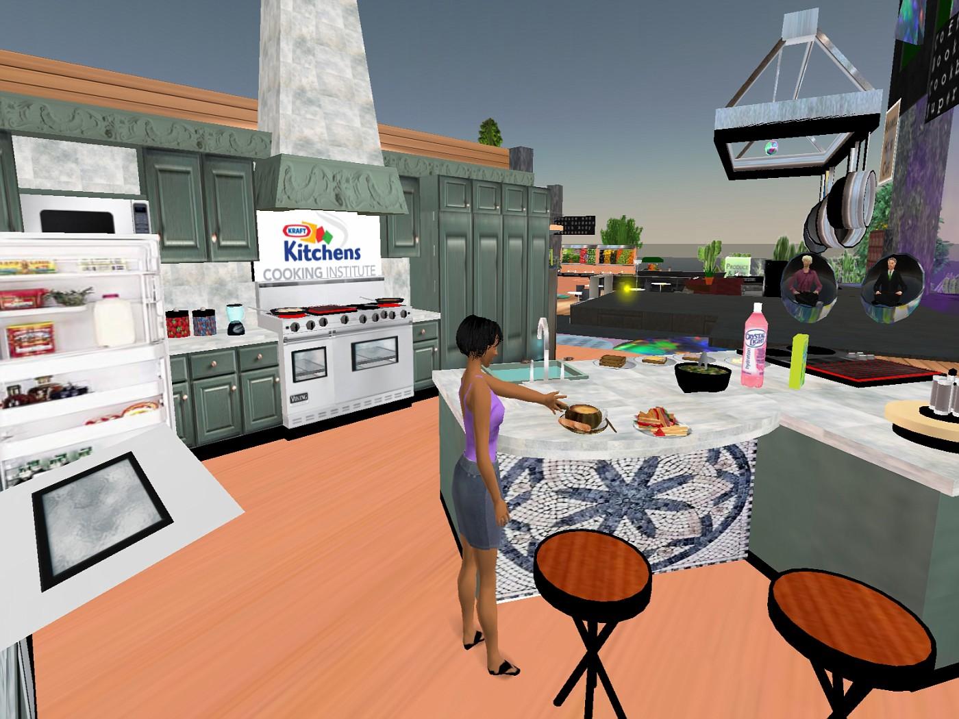 PRphilssupermarket050407 006