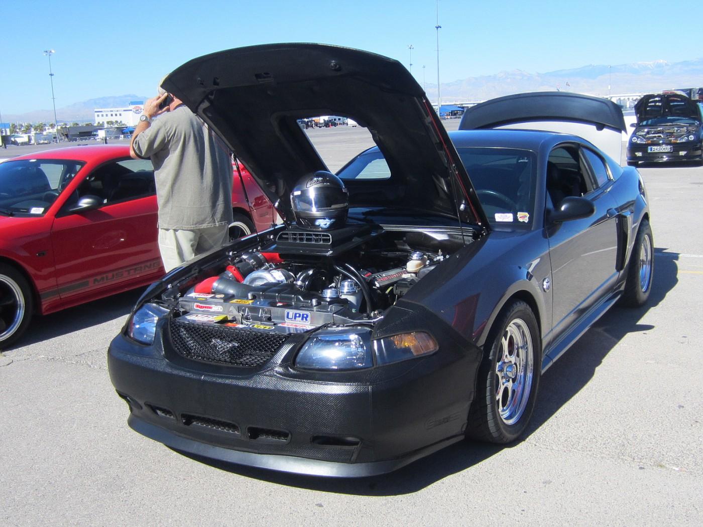 Fun Ford 2012 011