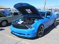 Fun Ford 2012 029
