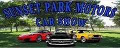 Sunse Motorst Car Show