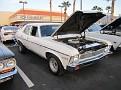 Henderson Chevrolet Cruise 033