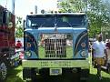 RW Smith KW COE @ Macungie truck show 2012 VP photo 152