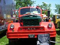 Reo @ Macungie truck show 2012 VP photo 182