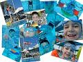 Pool Kiryat Sharon