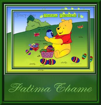 Easter11 9Fatima Thame