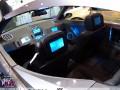 BMW Essen 2004 03