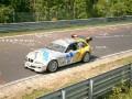 Nurburgring 24 hours - 2005 007