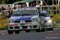 Nurburgring 24 hours - 2005 091