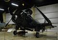 Douglas AD-4NA Skyraider