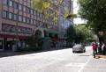 Our Hotel – Holiday Inn Centro Historico