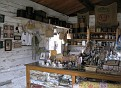 Menor's Store