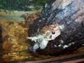 The Toledo Zoo 063