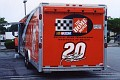 2003 Tony Stewart 912