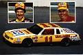1983 Darrell Waltrip