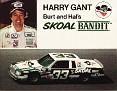 1983 Harry Gant