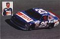 1990 Jimmy Hensley