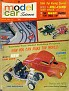 Model Car Science August 1963 148