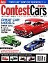 Scale Auto Contest Cars 2010