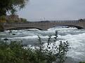 2007 Niagra Falls 058