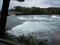 2007 Niagra Falls 064