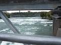 2007 Niagra Falls 069