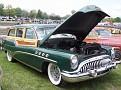 1953 Buick Wagon