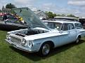 1962 Dodge Dart Wagon