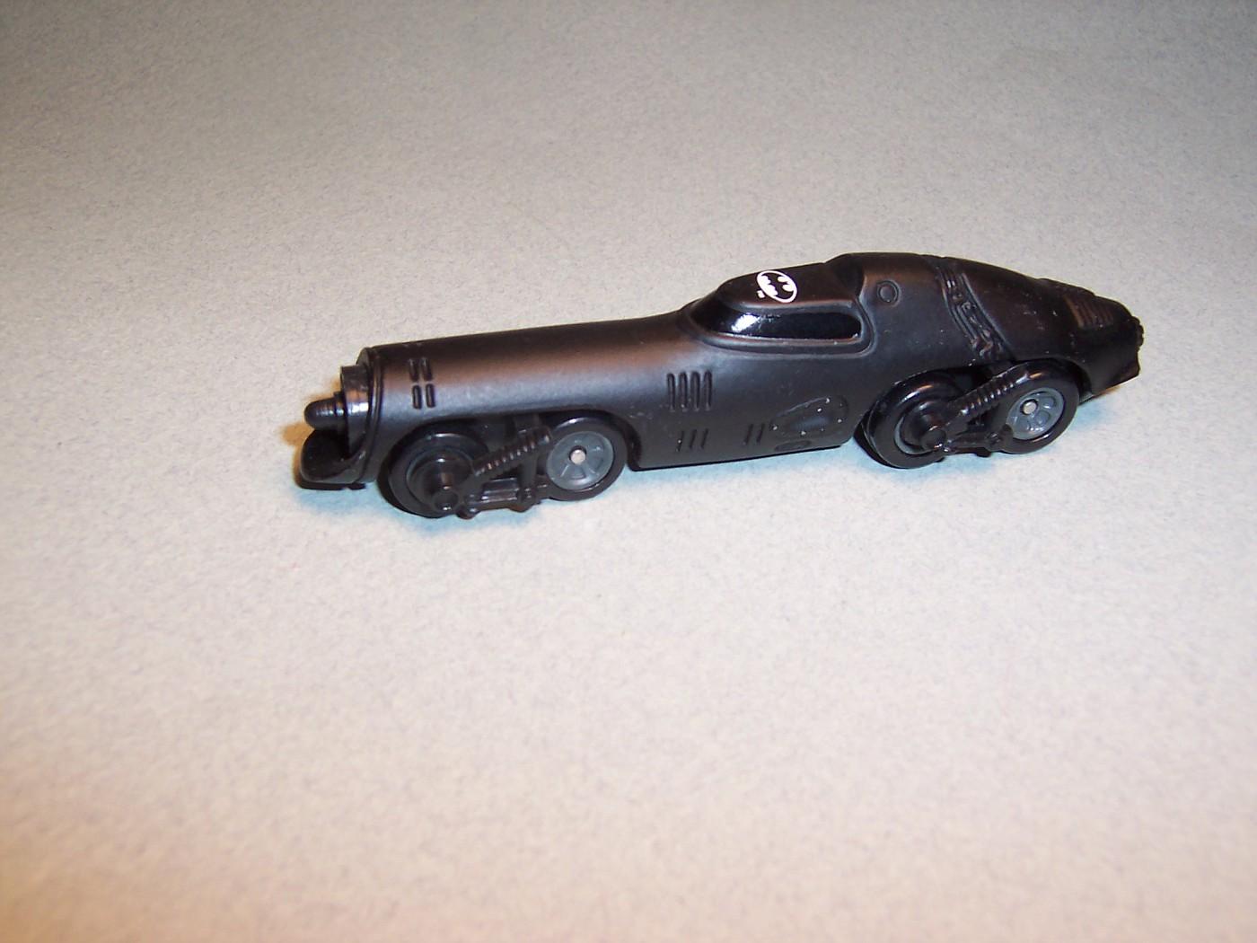 Cars 996