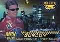 1998 Jeff Gordon 9255