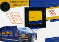 Metal 2003 Michael Waltrip 9191