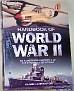 Handbook of WWII
