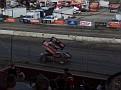 Race Winner Terry McCarl