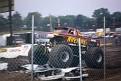 Monster Trucks 1996 10028