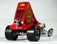 Taco Trike RR 68.jpg