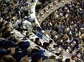NLDS Dodgers 046