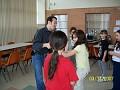 20070314 - Trumbull Girl Scouts - 08