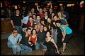 20070326 -  WCS Scott Ruggio Night  - 30-sm