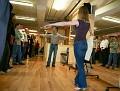 20080112 - Dance Gourmet - 18-sm