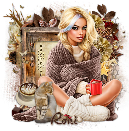COFFEE/TEA TAGS - Page 3 ChocolateChai_Roni_jm-vi