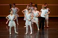 Brighton Ballet 0387