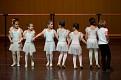 Brighton Ballet 0442