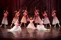 Brighton Ballet 2146
